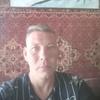 Борис, 42, г.Волгоград
