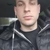 Сергій, 30, г.Хмельницкий