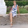 Елена, 49, г.Крыловская