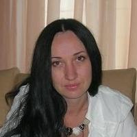Наташа, 46 лет, Весы, Санкт-Петербург
