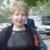 Елена, 55, г.Минеральные Воды