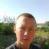 vasyl, 28, г.Яворов