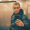 Денис Бугара, 23, г.Львов