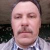 Александр, 42, г.Починок