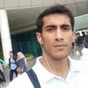 Lao Lan, 27, г.Ташкент