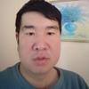 Данияр, 35, г.Алматы́