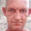 Aleksandr, 39, Yevpatoriya
