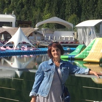 Світлана, 45 лет, Телец, Ивано-Франковск