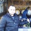 Саня, 23, г.Ужгород