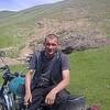 Валерий, 33, г.Саракташ