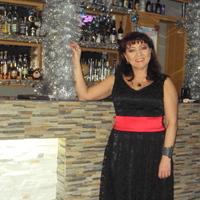 РИММА, 48 лет, Телец, Югорск