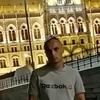 Igor, 36, Budapest