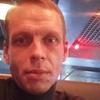 Евгений Борисов, 41, г.Северск
