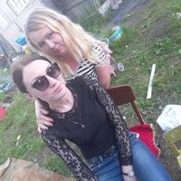 Юлия, 32 года, Рыбы, Санкт-Петербург