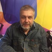 Александр, 57 лет, Козерог, Владимир