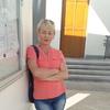 Ольга, 52, Бердянськ