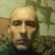 Игорь 44 Пенза