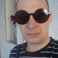 олег, 45 лет, Стрелец, Лесной