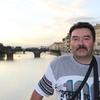 Владимир, 59, г.Санкт-Петербург