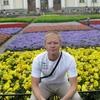 Даниил, 35, г.Новый Оскол