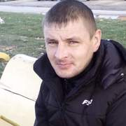 Александр 43 Харцызск