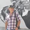 Игорь, 54, г.Житомир