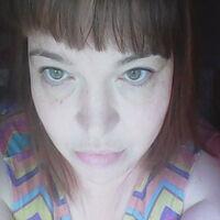 Елена, 38 лет, Весы, Санкт-Петербург
