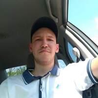 Олег, 35 лет, Овен, Красноярск