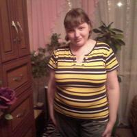 Марина Лаутеншлегер, 32 года, Стрелец, Фокино