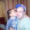 Олежка, 30, г.Алматы́