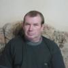 ГАНЬШИН ВИКТОР ИВАНОВ, 59, г.Рязань