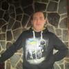 Віталік, 24, г.Долина