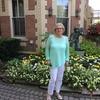 Фаина, 60, г.Richmond Hill