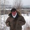 Камиль, 48, г.Екатеринбург