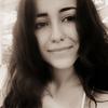 Екатерина Коваленко, 18, Харків
