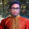 Moinuddin Rubel, 26, г.Читтагонг
