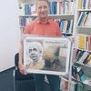 Mike, 55, г.Бакхед