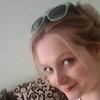 Ангелина, 26, г.Пласт