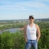 Сергей, 41, г.Рыбница