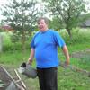 Андрей, 59, г.Санкт-Петербург