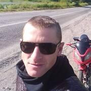 Viktor 30 Вроцлав