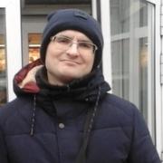 Михаил 34 Бердичев