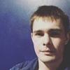 Леонид Калинин, 22, г.Наро-Фоминск