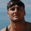 Макс, 38, г.Алчевск