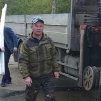 александр, 46 лет, Близнецы, Глазов