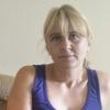 Наталья, 43, г.Кропивницкий