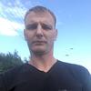 Владимир, 32, г.Нижневартовск