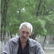 Роман 64 Черногорск