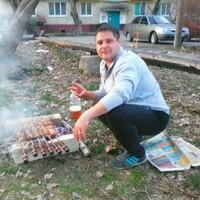 дмитрий, 38 лет, Козерог, Невинномысск