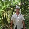 валерий, 50, г.Ташкент